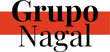 Grupo Nagal
