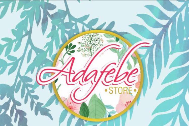 Adafebe Store