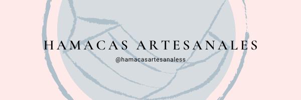 Hamacas Artesanales