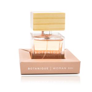 Perfume 001 Woman