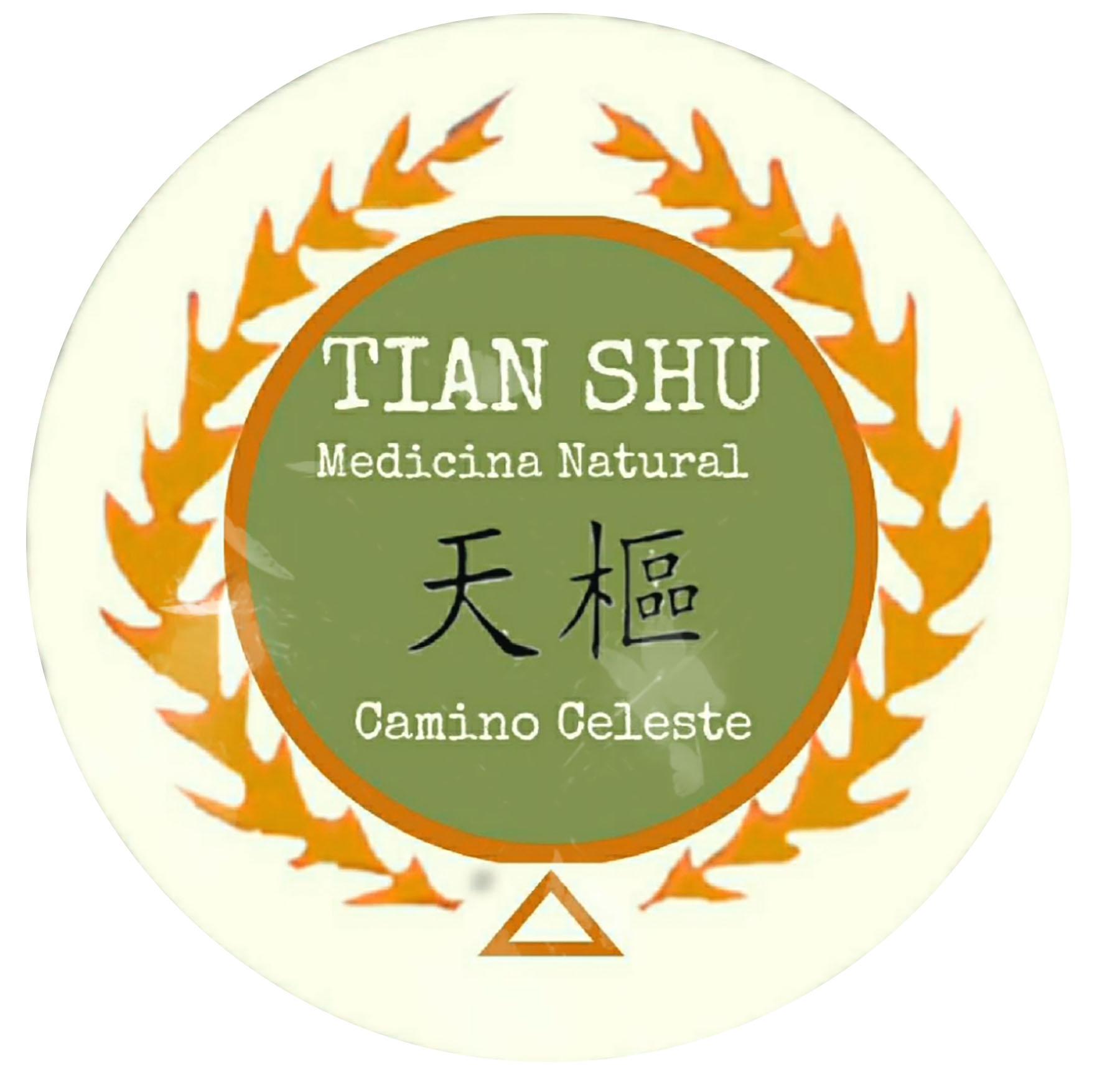 Tian Shu Salud