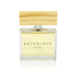 Perfume 001 Man